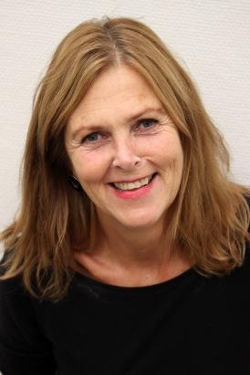 Margareth sandvik