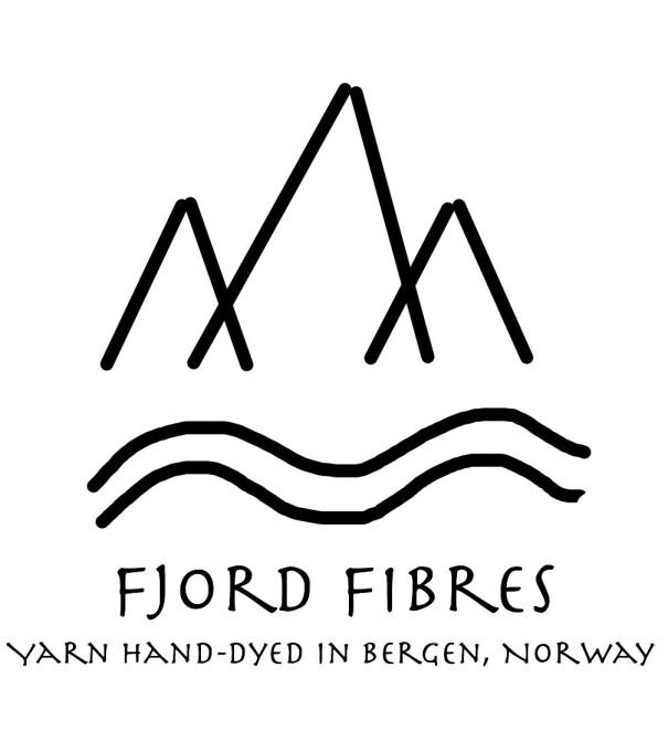 fjord fibres