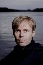 Njord V. Svendsen