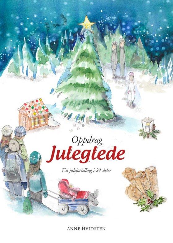 Oppdrag+Juleglede_forside