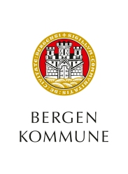 Logo-Sentrert-BergenKommune-CMYK