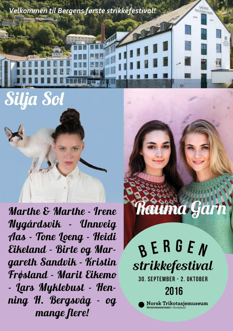 bergen-strikkefestival-program-2016-digitalt