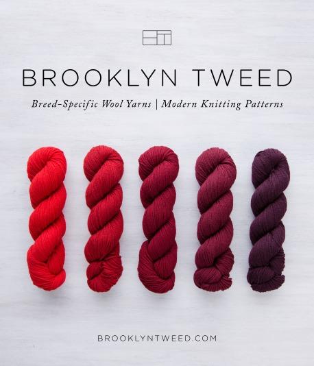 Brooklyn Tweed.jpg