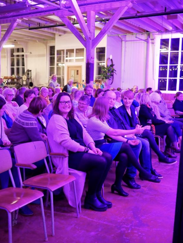publikum frida ånnevik3