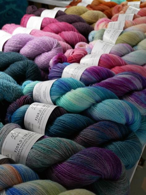 fjord fibres2